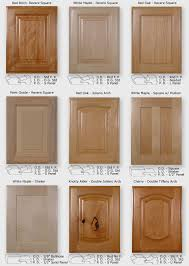 Oak Kitchen Cabinets Refinishing Refacing Cabinet Doors 24 Precious Ideas For Refacing Kitchen