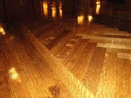 Hardwood Floor Restore Wood Flooring Refinishing And Repair Restore Or Replicate To