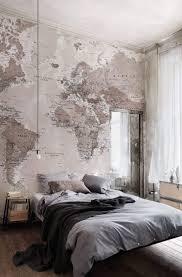 Grey And White Bedroom Wallpaper Best 25 Men Bedroom Ideas Only On Pinterest Man U0027s Bedroom