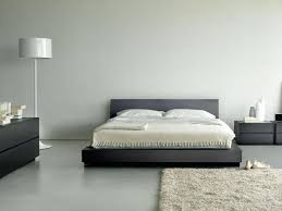 Gray Floors What Color Walls by Perfect Modern Cool Paint Colors For Bedrooms With Purple Accents