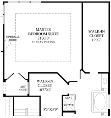 new luxury master suite floor plans 2017 home style tips unique in