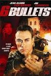 Besplatni filmovi Strani filmovi Skidanje filmova   2Kokice - 6-bullets-2012-f