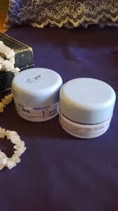 Mysistermonsterdisaster Larissa Skincare Review Acne Night Cream Klinik Kecantikan