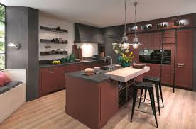 Beautiful Kitchen Cabinets by Best Way To Paint Kitchen Cabinets Uk Modern Cabinets Throughout