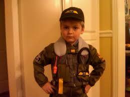 Halloween Costumes Firefighter Halloween Costumes Costco 2012 Firefighter Pilot