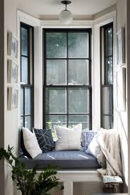 best 25 window seat cushions ideas only on pinterest large seat best 25 window seat cushions ideas only on pinterest large seat covers cottage seat pads and cottage seat covers