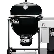 weber grills black friday summit charcoal weber com