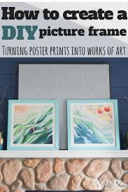 156 best pictures frames wall decor images on pinterest wall