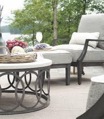 Patio Furniture Mobile Al by Malouf Furniture Foley Al Interior Design Services