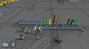 Simple Silo Builder Automation How To Terratech Forum