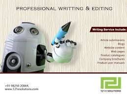 ideas about Professional Writing on Pinterest   Writing           ideas about Professional Writing on Pinterest   Writing Services  Business Planning and Writing Jobs