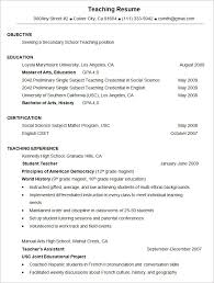 Montessori Teachers Resume   Sales   Teacher Lewesmr Montessori Teacher Resume For Letter Exle And Build Resume Experts
