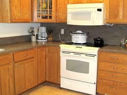 granite countertop kabinart kitchen cabinets stick on ceramic