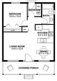 11 best 16 u0027x40 u0027 cabin floor plans images on pinterest cabin