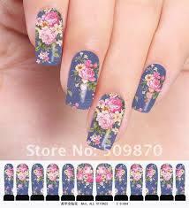 nail sticker designs cute nails for women