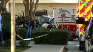 San Antonio mall robbery leaves good Samaritan dead   CNN com