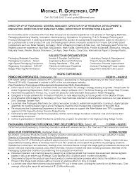 Management Consultant Resume Sample by Self Employed Consultant Resume Free Resume Example And Writing