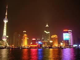 Hotelbau-Boom in China geht weiter