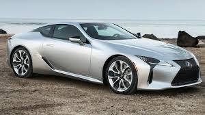 lexus car price com wow 2018 lexus lc 500 price review youtube