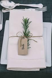best 25 wedding table settings ideas on pinterest elegant table