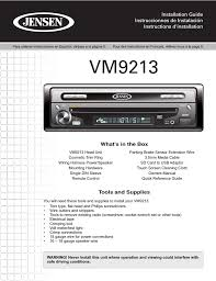 100 user guide 2001 mitsubishi montero sport owners manual