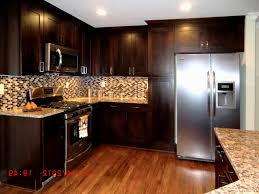 dining u0026 kitchen whitewash kitchen cabinets pickled oak