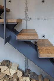 14 best industrial design images on pinterest architecture