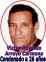 ... la esposa de Víctor Rolando Arroyo, el día 7 de Oct, a las 9:00 pm - Victor-Rolando-Arroyo5