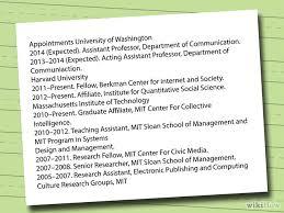resumes loft resumes resume resume assistance resume design resume     Download Purchase Manager Resume Samples