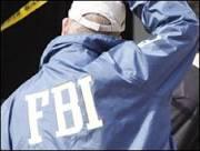 FBI resgata 52 crianças exploradas sexualmente nos EUA