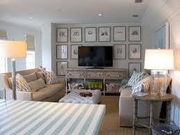 coastal decor living room u2014 liberty interior stylish coastal