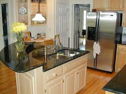 amazing movable kitchen island designs and ideas amys office