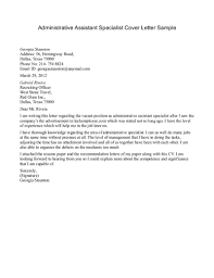 Resume   Sample Cover Letter Customer Service For A Position          what happytom co