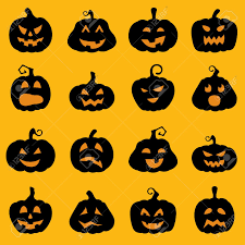 pumpkin face stock photos royalty free pumpkin face images and
