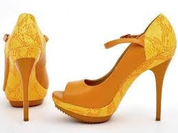 احلى تشكيلة احذية للصبايا , مجموعة احذية كشخة images?q=tbn:ANd9GcQ2B2byyKD_CexyKL2PSIHev9IqN5XWNHpBkA8bblmFVIpFc75lNQ