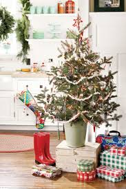 christmas best christmas treeting ideas how tote with mesh game