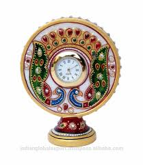 Home Decor Wholesalers Usa by Rajasthani Home Decor Items Rajasthani Home Decor Items Suppliers