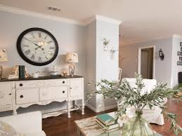 Home Design Shows On Hgtv Before And After Kitchen Photos From Hgtv U0027s Fixer Upper Hgtv U0027s