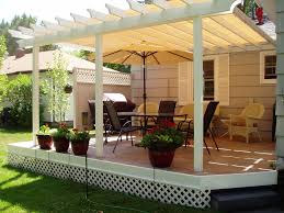 patio gazebos and canopies sams club montego bay pergola replacement canopy garden winds
