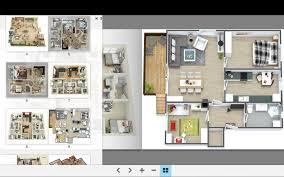 Laundromat Floor Plan 100 Home Design Software For Xp Amazon Com Electric Quilt R