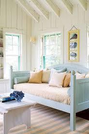 Bedroom Decorating Ideas Pinterest Top 25 Best Beach Cottage Bedrooms Ideas On Pinterest Cottage
