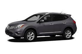 nissan rogue gas tank size 2016 2011 nissan rogue s krom edition 4dr all wheel drive specs and prices