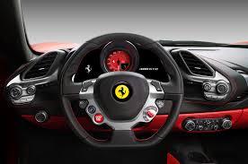 Ferrari 458 Italia Interior - models image search and interiors on pinterest 1000 ideas about