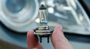 car bulbs