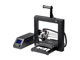 the 7 best 3d printers to buy in 2017