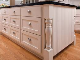 kitchen cabinets 19 awesome kitchen cabinet refacing diy