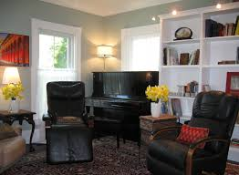 Tiny Powder Room Ideas Living Room Small Cozy Living Room Decorating Ideas Wallpaper
