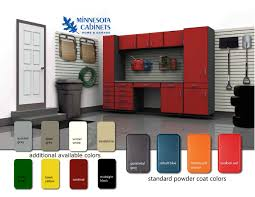 Reviews Of Ikea Kitchen Cabinets Kitchen Rta Cabinet Reviews Cabinets To Go Review Kitchen