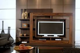 Corner Living Room Cabinet by Furniture Fashionable Calm Living Room Tv Stand And Cabinet
