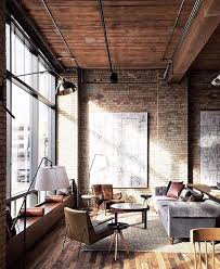 Best  Warehouse Design Ideas On Pinterest Warehouse - Warehouse interior design ideas